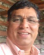 Patel vinod bhai